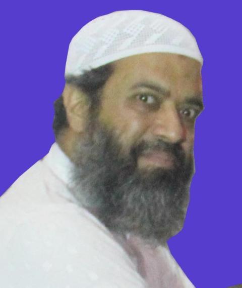 Late-prof Zahangir.jpg.